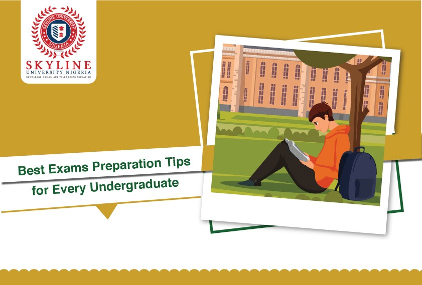 best-exams-preparation-tips-for-every-undergraduate