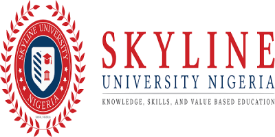 Skyline University Nigeria. Photo: Skyline University