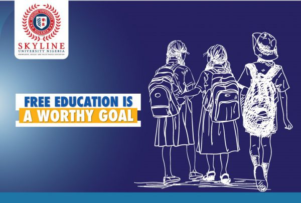 free education is a worthy goal