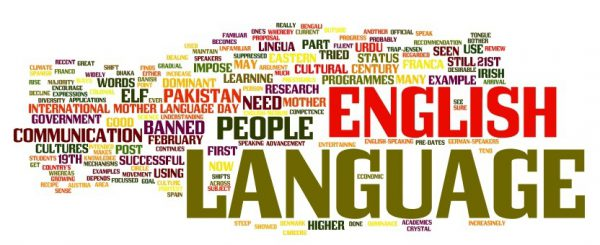 International-Mother-Language-Day-1