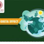 The greta effect
