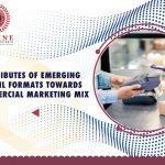 emerging retail formats