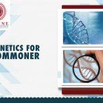 genetics for commoner